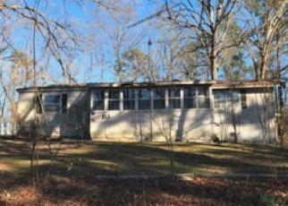 Casa en Remate en Winnsboro 75494 PRIVATE ROAD 8693 - Identificador: 4142327565