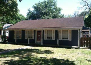 Casa en Remate en Houston 77021 WINNETKA ST - Identificador: 4142329307