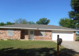 Casa en Remate en Rockdale 76567 SUMMIT ST - Identificador: 4142330185