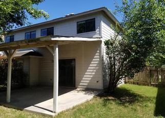 Casa en Remate en Kyle 78640 WILD BUFFALO DR - Identificador: 4142334123