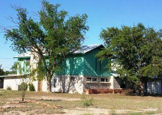 Casa en Remate en Fort Stockton 79735 W DIVISION ST - Identificador: 4142335895