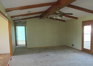 Casa en Remate en Eldorado 76936 E DORRIS AVE - Identificador: 4142336317
