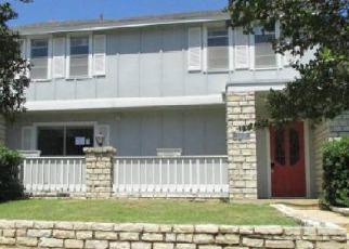 Casa en Remate en Granbury 76049 CRESCENT DR - Identificador: 4142340260