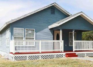 Casa en Remate en Taft 78390 PORTER ST - Identificador: 4142350784