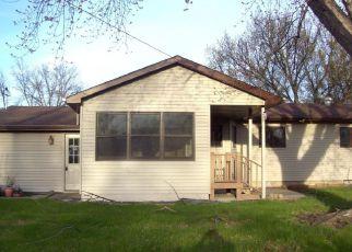 Casa en Remate en Aberdeen 57401 S HIGH ST - Identificador: 4142370929
