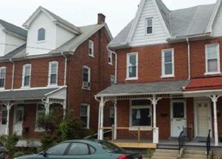 Casa en Remate en Fleetwood 19522 W ARCH ST - Identificador: 4142395896