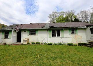 Casa en Remate en Phoenicia 12464 ERNST RD - Identificador: 4142425220