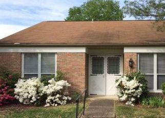 Casa en Remate en Manchester Township 08759 WESTMINSTER CT - Identificador: 4142429164