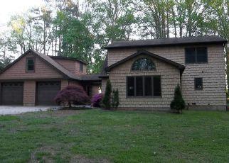 Casa en Remate en Chesapeake City 21915 DOWNING DR - Identificador: 4142433100