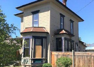 Casa en Remate en Baker City 97814 GROVE ST - Identificador: 4142457644