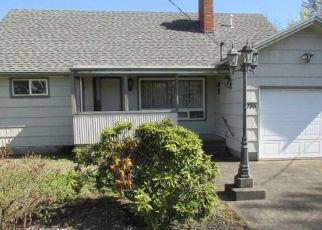 Casa en Remate en Salem 97301 HOOD ST NE - Identificador: 4142458521