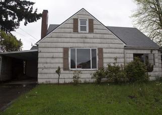 Casa en Remate en Hillsboro 97123 SE 7TH AVE - Identificador: 4142461583