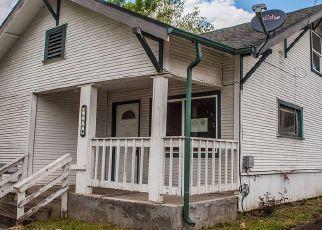 Casa en Remate en Roseburg 97470 NE COMMERCIAL AVE - Identificador: 4142463332