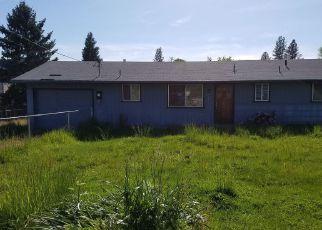 Casa en Remate en Sutherlin 97479 KRUSE ST - Identificador: 4142467722