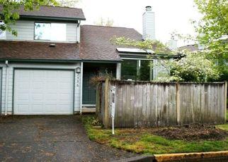 Casa en Remate en Eugene 97405 WESTLEIGH ST - Identificador: 4142471663
