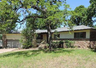 Casa en Remate en Cleveland 74020 W HILLCREST DR - Identificador: 4142480411