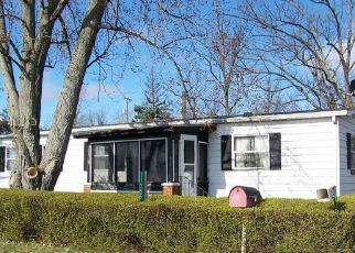 Casa en Remate en Saint Marys 45885 EAST DR - Identificador: 4142493555