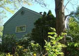 Casa en Remate en Akron 44301 THORNAPPLE AVE - Identificador: 4142508446