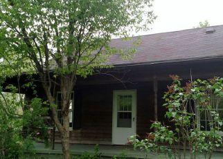 Casa en Remate en Glouster 45732 LOUDERMILK RD - Identificador: 4142513706