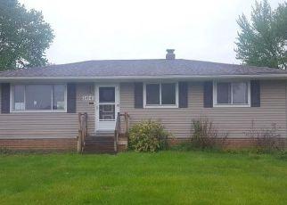 Casa en Remate en Eastlake 44095 GLEN DR - Identificador: 4142527722