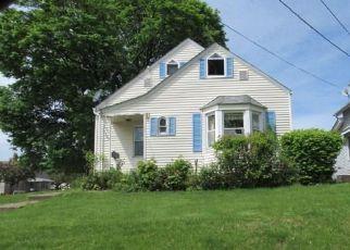 Casa en Remate en Akron 44306 LINDSAY AVE - Identificador: 4142531212