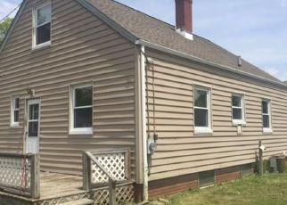 Casa en Remate en Akron 44306 E ARCHWOOD AVE - Identificador: 4142541736