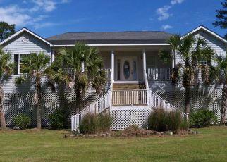 Casa en Remate en Aurora 27806 HATTERAS LN - Identificador: 4142565383