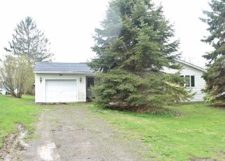 Casa en Remate en Parish 13131 STATE ROUTE 69A - Identificador: 4142577201