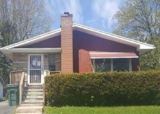 Casa en Remate en Rochester 14609 ELLISON ST - Identificador: 4142590342