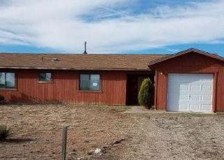 Casa en Remate en Edgewood 87015 DAVID DR - Identificador: 4142606109