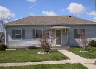 Casa en Remate en York 68467 N NEBRASKA AVE - Identificador: 4142638973