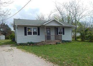 Casa en Remate en Crocker 65452 S FRISCO ST - Identificador: 4142653410
