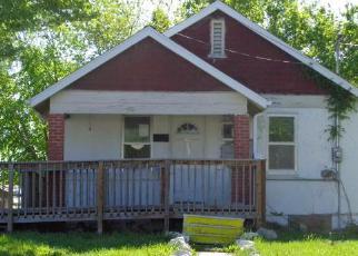 Casa en Remate en Columbia 65203 N GARTH AVE - Identificador: 4142655155
