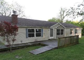 Casa en Remate en Purdy 65734 FARM ROAD 1015 - Identificador: 4142662612