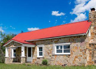 Casa en Remate en Walnut Grove 65770 HIGHWAY 123 - Identificador: 4142663939