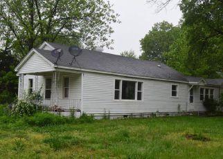 Casa en Remate en Golden City 64748 VINE ST - Identificador: 4142669623