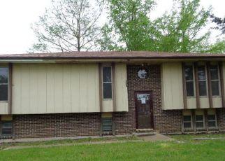 Casa en Remate en Columbia 65202 W COLCHESTER RD - Identificador: 4142678827