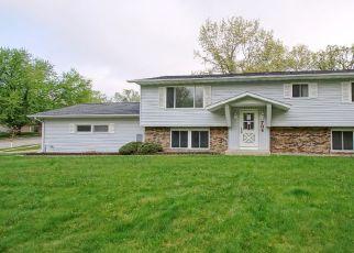 Casa en Remate en Red Wing 55066 PIONEER RD - Identificador: 4142696336