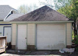 Casa en Remate en Red Wing 55066 14TH ST - Identificador: 4142698978