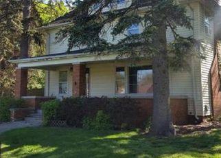 Casa en Remate en Redford 48239 W PARKWAY ST - Identificador: 4142757209