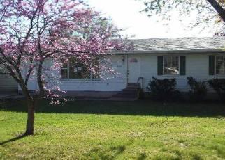 Casa en Remate en Mount Pleasant 48858 GREENFIELD DR - Identificador: 4142760726