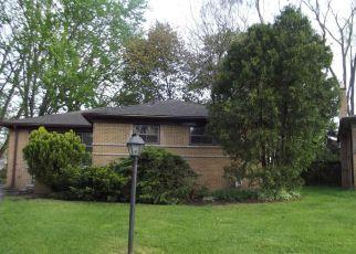 Casa en Remate en Oak Park 48237 ONEIDA ST - Identificador: 4142765537