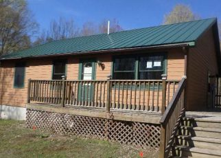 Casa en Remate en Benzonia 49616 WALLAKER RD - Identificador: 4142767281