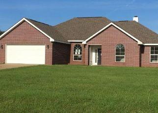 Casa en Remate en Leesville 71446 R ALLEN RD - Identificador: 4142779553