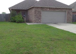 Casa en Remate en Duson 70529 BROLAND DR - Identificador: 4142781748
