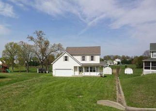 Casa en Remate en Rineyville 40162 KARA CT - Identificador: 4142796635