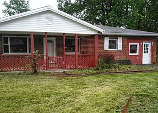 Casa en Remate en Independence 41051 SKYWAY DR - Identificador: 4142801900