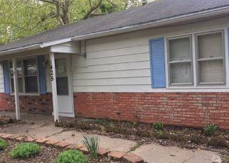 Casa en Remate en Topeka 66611 SW AFTON ST - Identificador: 4142805840