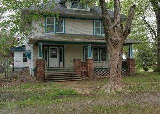 Casa en Remate en Ainsworth 52201 PARK ST - Identificador: 4142813269