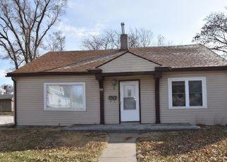 Casa en Remate en Centerville 52544 DRAKE AVE - Identificador: 4142822472